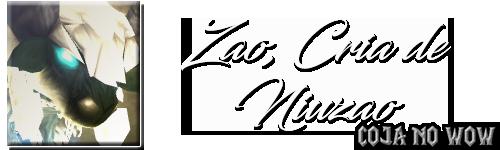zao-filhotes-celestiais-warcraft