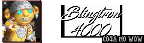 blingtron-4000-torneio-celestial-treinadores-warcraft