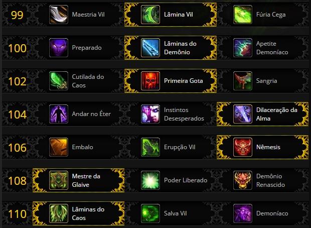 build-devastacao-raid