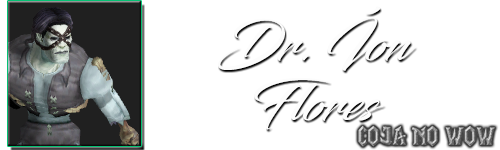 dr-ion-flores-treinador-mascote-de-batalha-torneio-celestial-warcraft