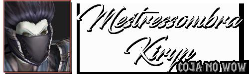mestressombra-kyrin-torneio-celestial-treinadores-warcraft