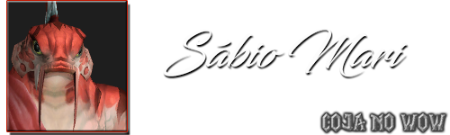 sabio-mari-torneio-celestial-treinadores-warcraft