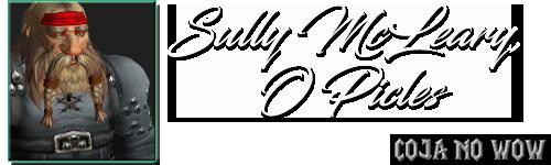 sully-mcleary-o-picles-treinador-mascote-de-batalha-torneio-celestial-warcraft