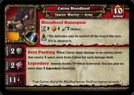 world-of-warcraft-the-miniature-game-card-caerne