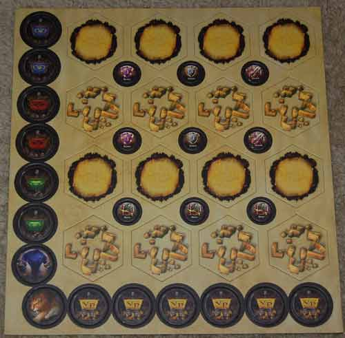 world-of-warcraft-the-miniature-game-tokenreversivel