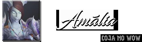 amalia-treinador-mascote-batalha-warcraft