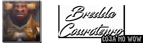 bredda-courotenro-treinador-mascote-batalha-warcraft