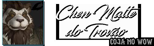 chen-malte-do-trovao-treinador-mascote-de-batalha-torneio-celestial-warcraft