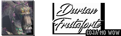 durian-frutaforte-treinador-mascote-batalha-warcraft