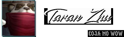taran-zhu-treinador-mascote-de-batalha-torneio-celestial-warcraft