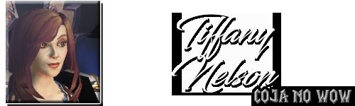 tiffany-nelson-treinador-mascote-batalha-warcraft