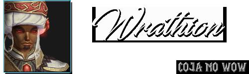 wrathion-treinador-mascote-de-batalha-torneio-celestial-warcraft