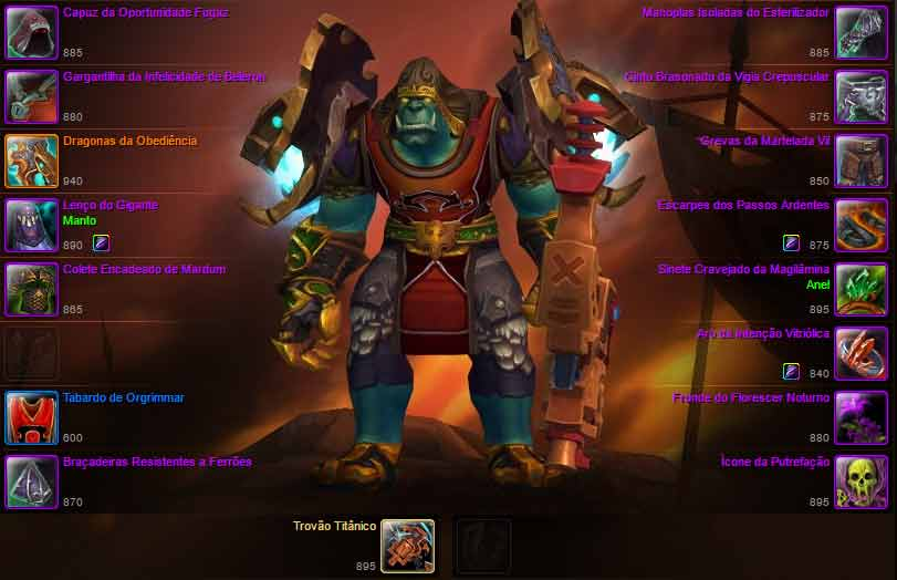 alts-personagens-alternativos-world-warcraft-coja