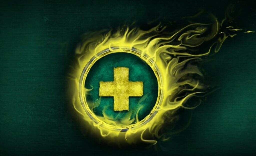 falta-healer-world-of-warcraft
