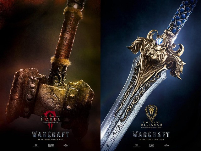 filme-warcraft-movie-teasers-blizzard-dvd-blue-ray