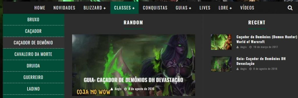 menu-classes-cojanowow
