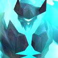 abysmus-mascote-batalha-warcraft