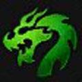 draconiano-mascote-batalha-warcraft