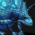 dragoleta-eterea-mascote-batalha-warcraft