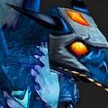 dragonetinho-do-nexus-mascote-batalha-warcraft