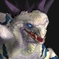 espreitinho-mascote-batalha-warcraft