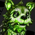 filhote-vil-mascote-batalha-warcraft