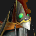 frangobo-mascote-batalha-warcraft