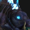 gumedonte-eletrificado-mascote-batalha-warcraft