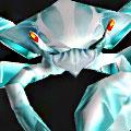 caranguejo-conchaluna-mascote-batalha-warcraft