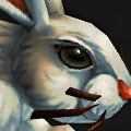 coelho-mascote-batalha-warcraft