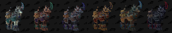 legion-honor-mounts-novas-recompensas-de-pvp-montarias-