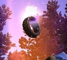 lendarios-anel