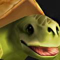 tartaruga-mascote-batalha-warcraft