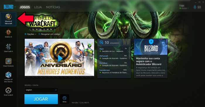 download-do-world-of-warcraft-app-blizzard