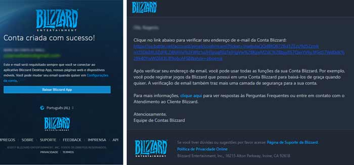 download-do-world-of-warcraft-cadastro-baixar-app-confirmar-email