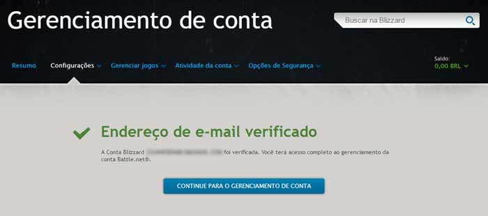 download-do-world-of-warcraft-confirmarmado-email