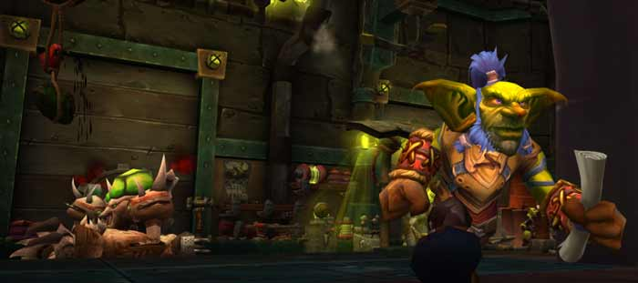 hotfixes-world-of-warcraft